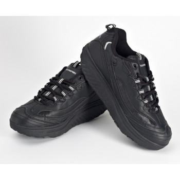 Chaussure minceur Go Shaper