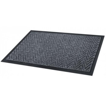 Tapis Super Absorbant 45*75 cm