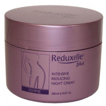 Reduxelle® Plus Femme