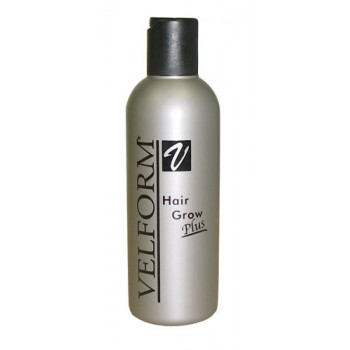 Lotion anti chutes Hair Grow Plus