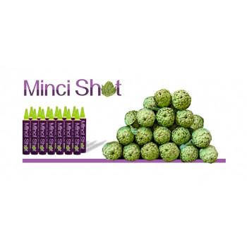 Minci SHOT - La solution minceur