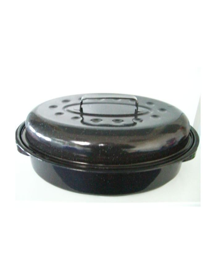 Cocotte Saveur Gm + 3 boites