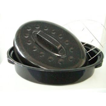 Cocotte Saveurs grand modèle contenance 1.5 kg