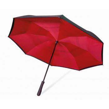 Magique Umbrella Automatic