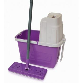 Balai Génie Sweep