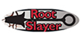 ROOTSLAYER